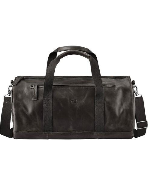 Timberland Tuckerman Leather Duffel Bag , , hi-res