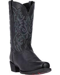 Laredo Men's Bryce Western Boots, , hi-res
