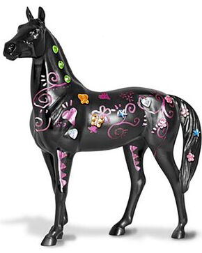 Breyer Decorate Your Horse, No Color, hi-res
