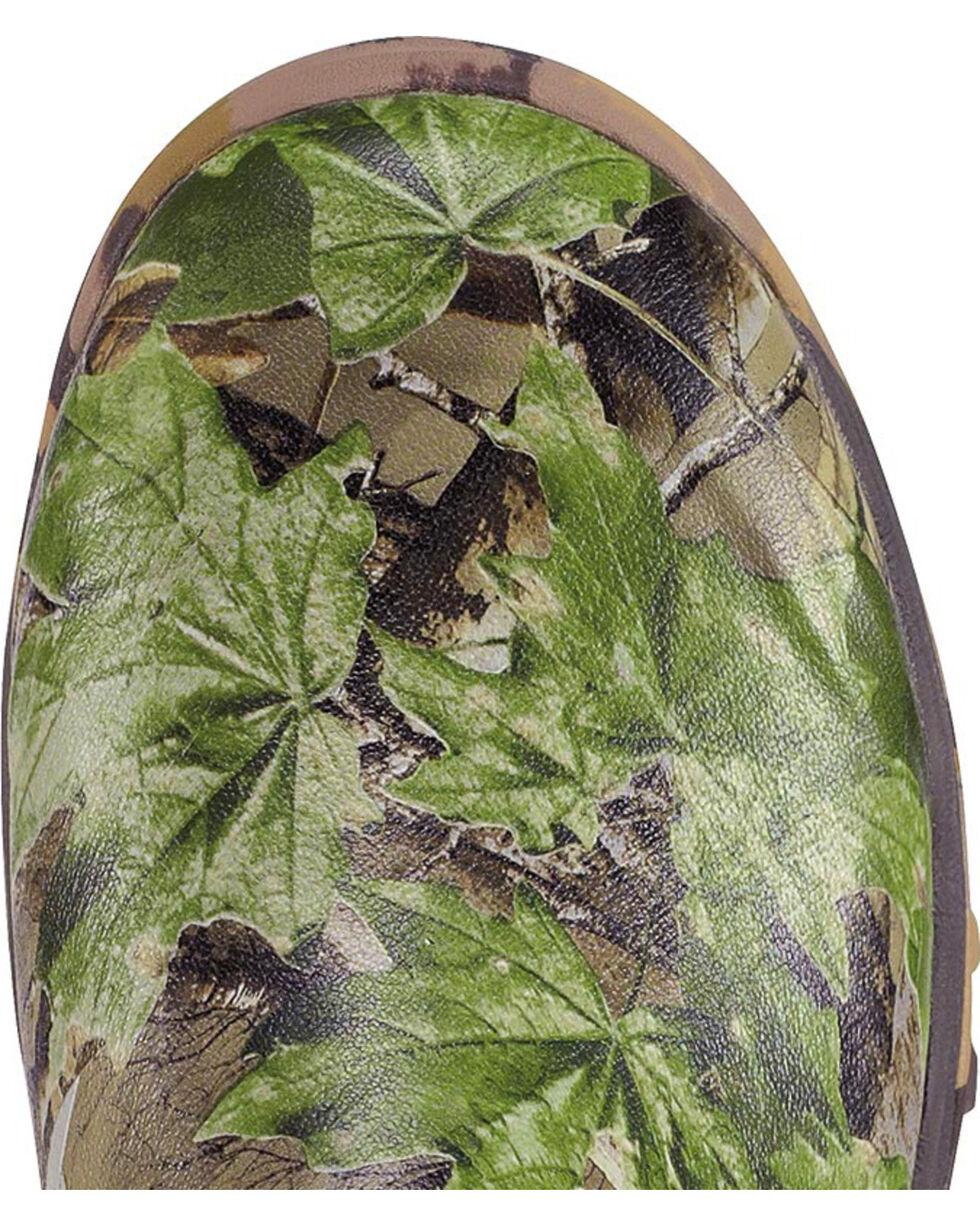 LaCrosse Men's Alphaburly Pro Realtree Xtra Hunting Boots, Camouflage, hi-res