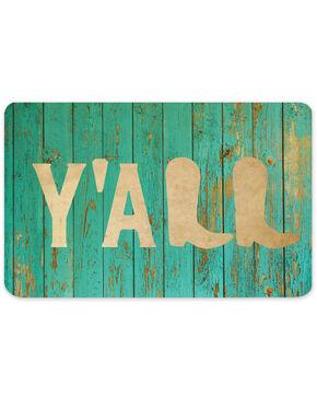 Boot Barn® Y'All eGift Card, No Color, hi-res