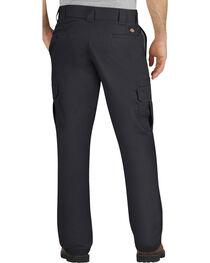 Dickies Men's FLEX Regular Fit Straight Leg Cargo Pants - Big & Tall, , hi-res