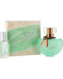 Tru Fragrance Women's Southern Soul Perfume, , hi-res