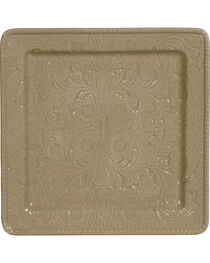 HiEnd Accents Savannah Serving Plate, , hi-res