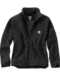 Carhartt Men's Crowley Jacket, , hi-res