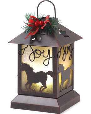 BB Ranch LED Joy Lantern, No Color, hi-res
