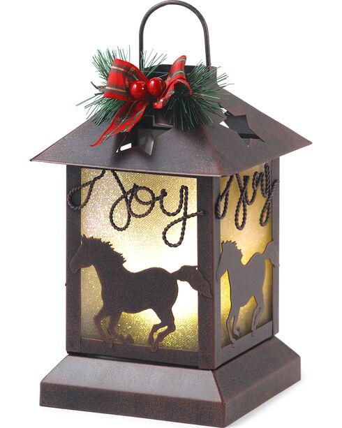 BB Ranch LED Joy Lantern, No Color, hi-res