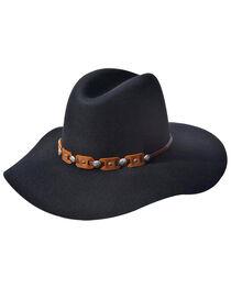 Silverado Women's Etta Wool Hat  , , hi-res