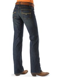 "Cruel Girl ® Jeans - Georgia Slim Fit - 32"", 34"", 36"", , hi-res"
