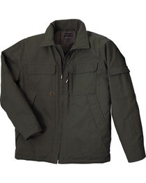 Wrangler Men's RIGGS Workwear Ranger Jacket, , hi-res