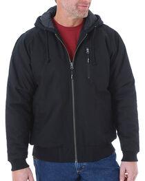Wrangler RIGGS Workwear Men's Utility Jacket, , hi-res