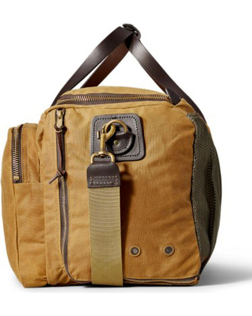 Filson Excursion Bag, Tan, hi-res