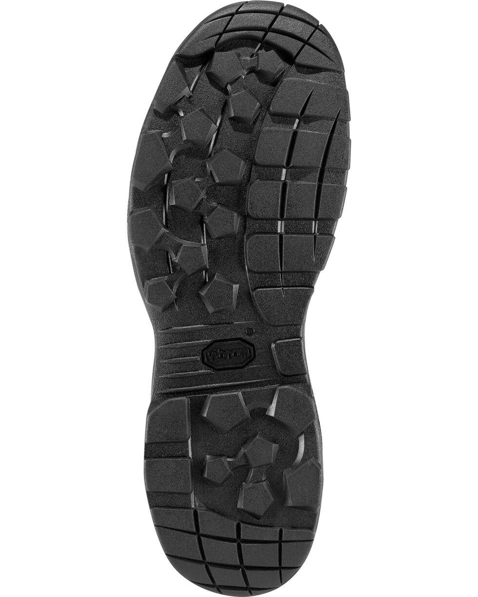Danner Women's Striker Torrent 45 Uniform Boots, Black, hi-res