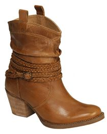 Dingo Women's Twisted Sister Fashion Boots, , hi-res