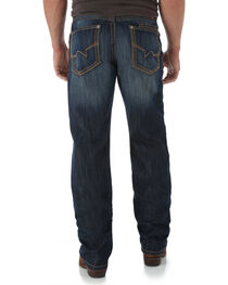 Wrangler 20X Men's Limited Edition Relaxed Fit Jeans, , hi-res