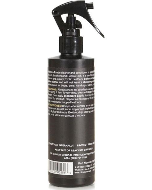Bickmore Exotic Leather Cleaner & Conditioner, Black, hi-res