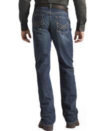 Ariat Denim Jeans - M4 Deadrun Relaxed Fit, , hi-res