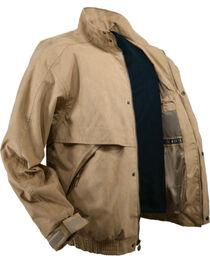 Outback Unisex Waterproof Rambler Jacket, , hi-res
