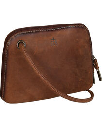 STS Ranchwear Baroness Crossbody Bag , , hi-res