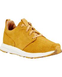 Ariat Women's Fiery Zilla Sneakers, , hi-res