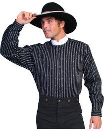 Rangewear by Scully Pinkerton Stripe Shirt - Big & Tall, , hi-res