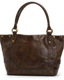 Frye Women's Melissa Whipstitch Shoulder Bag , , hi-res