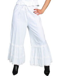 Rangewear by Scully Women's Bloomers, , hi-res