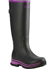 Ariat Women's Fernlee Boots, , hi-res
