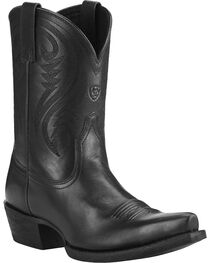 Ariat Women's Willow Boots, , hi-res