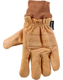 Carhartt Men's Work & Garden Gloves, , hi-res