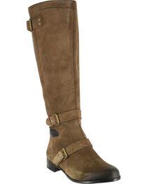 UGG® Women's Cydnee Boots, , hi-res