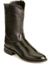Jama Men's Corona Roper Boots, , hi-res