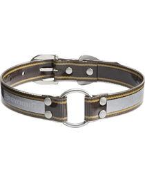 "Browning Medium Performance Collar - Medium 14 - 20"", , hi-res"