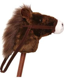 Aurora Giddy Up Stick Horse, , hi-res