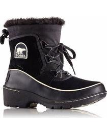 Sorel Women's Tivoli III  Winter Boots, , hi-res