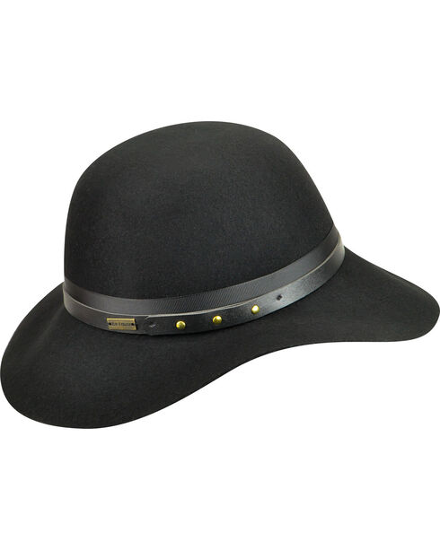 Betmar Women's Hayden Floppy Hat, , hi-res