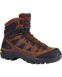 """Rocky Men's 6"""" Ridgetop Waterproof Hiking Boots, , hi-res"""