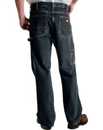 Dickies Relaxed Carpenter Jeans - Big & Tall, , hi-res