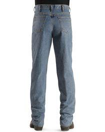 Cinch Jeans - Men's Original Fit Green Label, , hi-res