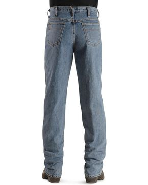 Cinch Jeans - Men's Original Fit Green Label, Midstone, hi-res