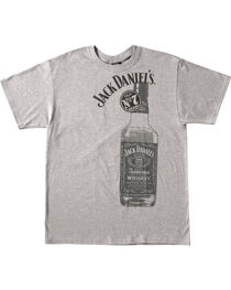 Jack Daniel's Old No. 7 Graphic Tee, , hi-res