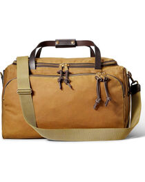 Filson Excursion Bag, , hi-res