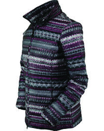Outback Trading Women's Premium Down Willow Jacket, , hi-res