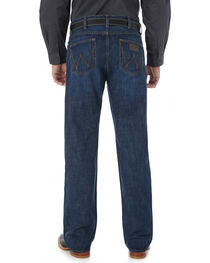 Wrangler 20X Dillon Straight Leg Jeans - Slim Fit, , hi-res
