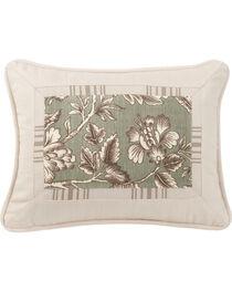 HiEnd Accents Gramercy Oblong Pillow, , hi-res