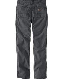 Carhartt Men's Rugged Flex Rigby Straight-Fit Pants - Straight Leg , , hi-res