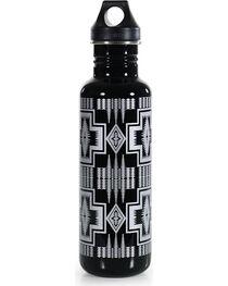 Pendleton Harding Stainless Steel Water Bottle , , hi-res