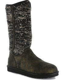 UGG® Women's Camaya Casual Boots, , hi-res