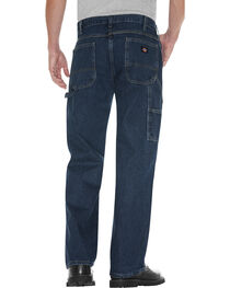 Dickies Loose Fit Carpenter Jeans, , hi-res