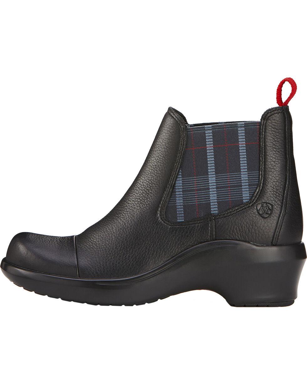 Ariat Women's Chelsea Boots , Black, hi-res